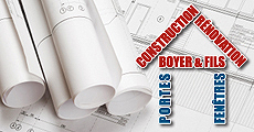 construction-renovation-sorel-tracy-logo-g.jpg