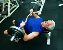 gym-centre-conditionnement-physique-longueuil-rive-sud-50-ans-plus